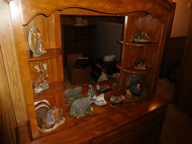 Steve Woodyard Estate-Household, Guns, Great Tools, Hunting and much more - DSCN5437.JPG