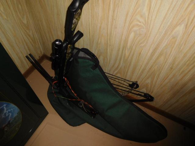 Steve Woodyard Estate-Household, Guns, Great Tools, Hunting and much more - DSCN5453.JPG