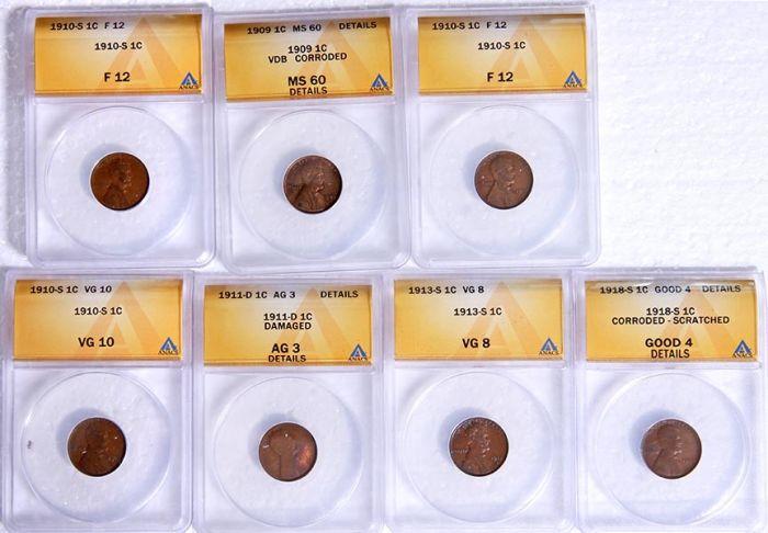 Massive Coin Living Estate Auction-No reserve - 1_1.jpg