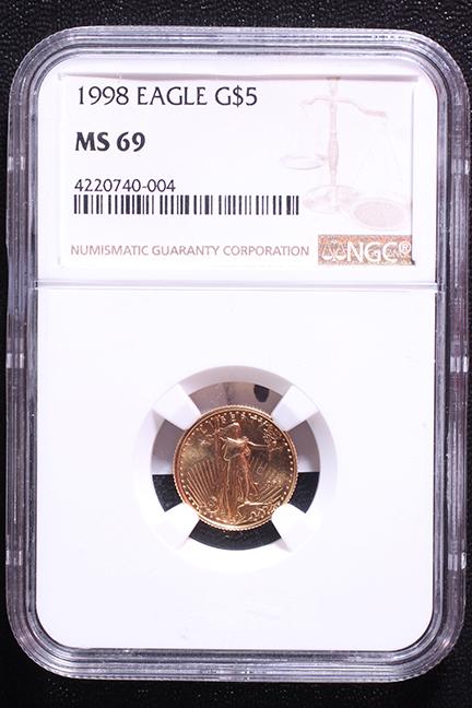 Massive Coin Living Estate Auction-No reserve - 39_1.jpg