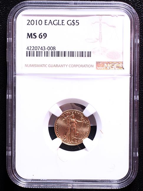 Massive Coin Living Estate Auction-No reserve - 42_1.jpg