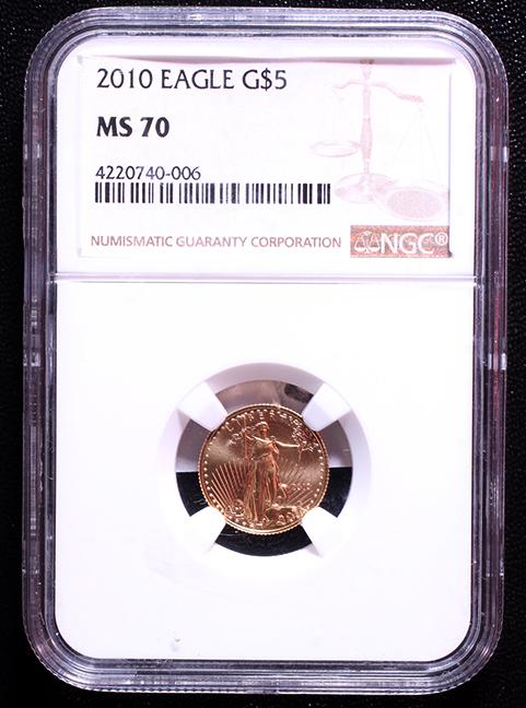 Massive Coin Living Estate Auction-No reserve - 43_1.jpg