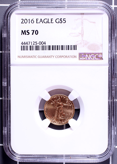 Massive Coin Living Estate Auction-No reserve - 45_1.jpg