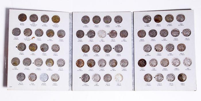 Massive Coin Living Estate Auction-No reserve - 54_1.jpg