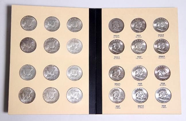Massive Coin Living Estate Auction-No reserve - 56_1.jpg