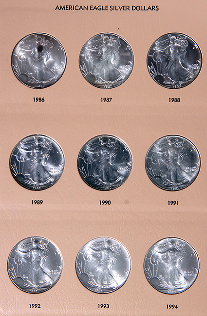 Massive Coin Living Estate Auction-No reserve - 57_1.jpg