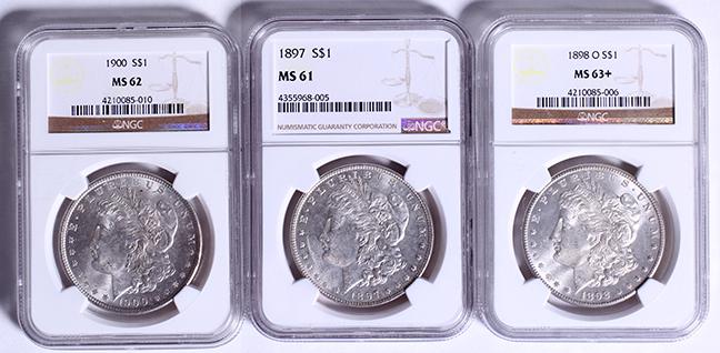 Massive Coin Living Estate Auction-No reserve - 68_1.jpg