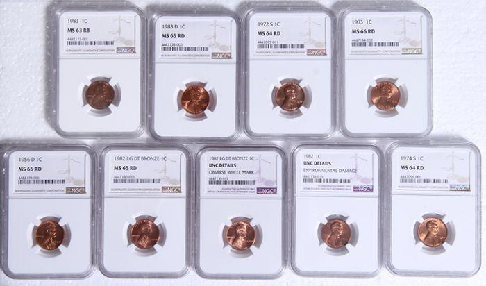 Massive Coin Living Estate Auction-No reserve - 7_1.jpg