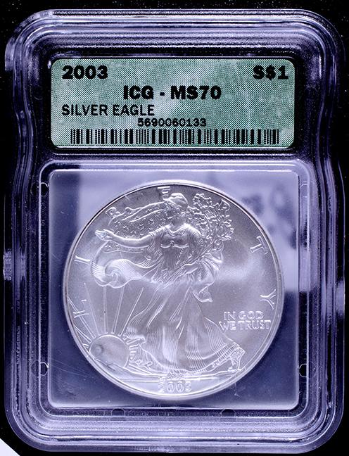 Massive Coin Living Estate Auction-No reserve - 85_1.jpg