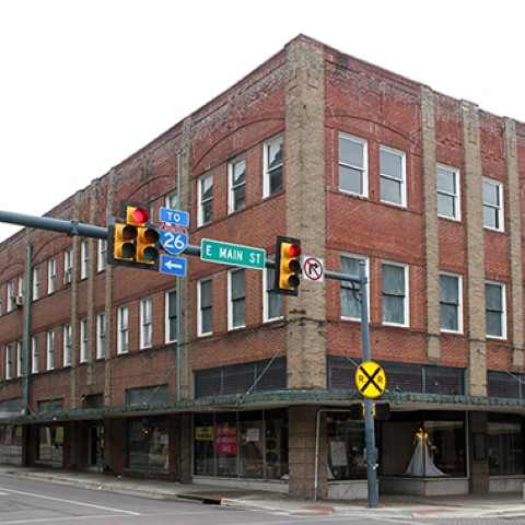 Masengills Specialty Clothing Store- A 100 year old East Tennessee Upscale Department Store - 1_1.jpg.jpg
