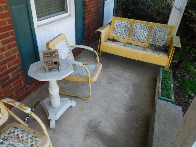 Greg Hensley Estate Auction -Blountville Tennessee - DSCN5852.JPG