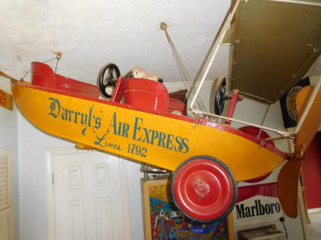 Greg Hensley Estate Auction -Blountville Tennessee - DSCN5863.JPG