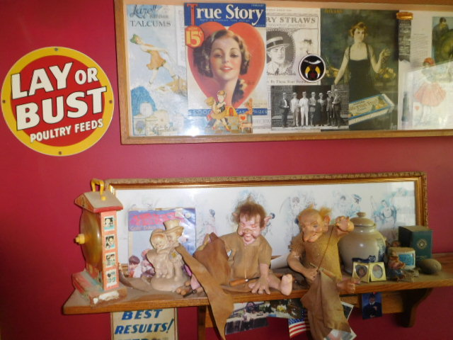 Greg Hensley Estate Auction -Blountville Tennessee - DSCN5868.JPG