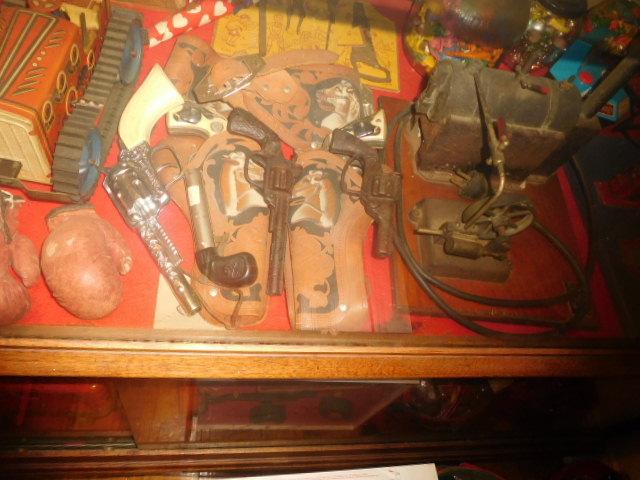 Greg Hensley Estate Auction -Blountville Tennessee - DSCN5870.JPG