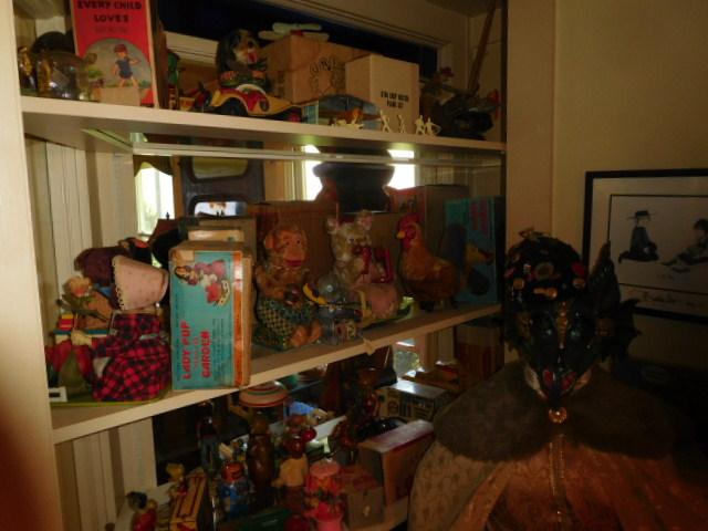 Greg Hensley Estate Auction -Blountville Tennessee - DSCN5872.JPG