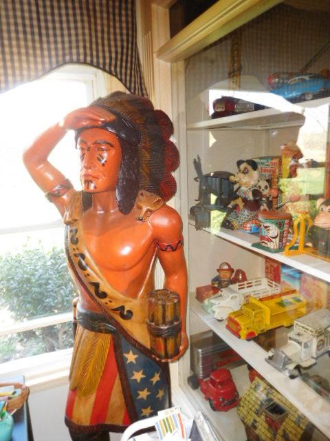 Greg Hensley Estate Auction -Blountville Tennessee - DSCN5875.JPG