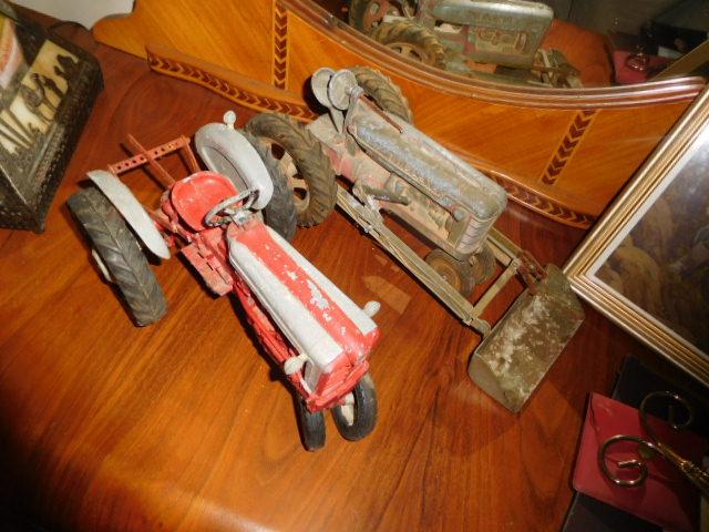 Greg Hensley Estate Auction -Blountville Tennessee - DSCN5893.JPG