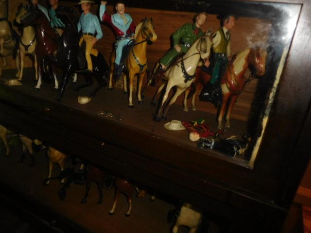 Greg Hensley Estate Auction -Blountville Tennessee - DSCN5895.JPG