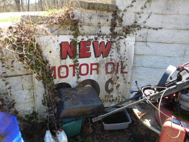 Greg Hensley Estate Auction -Blountville Tennessee - DSCN5903.JPG