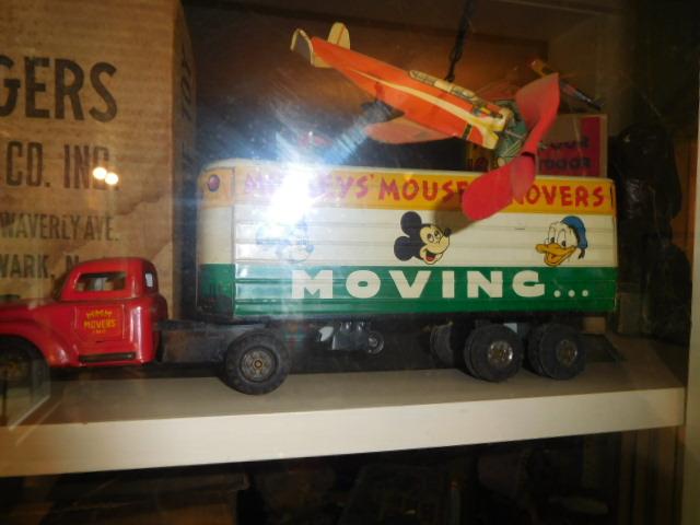 Greg Hensley Estate Auction -Blountville Tennessee - DSCN5926.JPG
