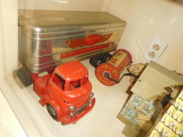 Greg Hensley Estate Auction -Blountville Tennessee - DSCN5928.JPG