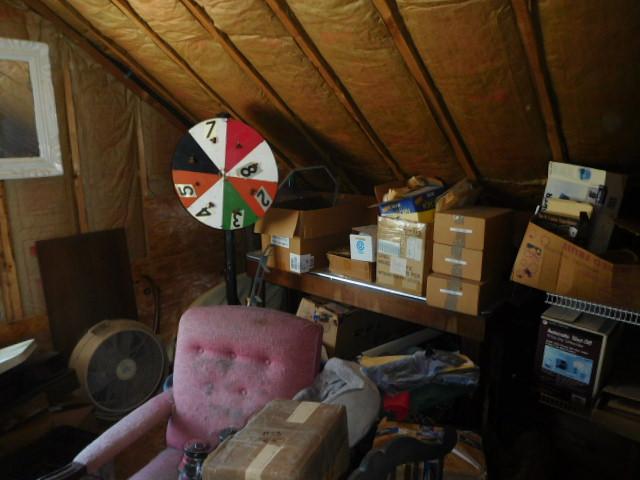 Greg Hensley Estate Auction -Blountville Tennessee - DSCN5942.JPG