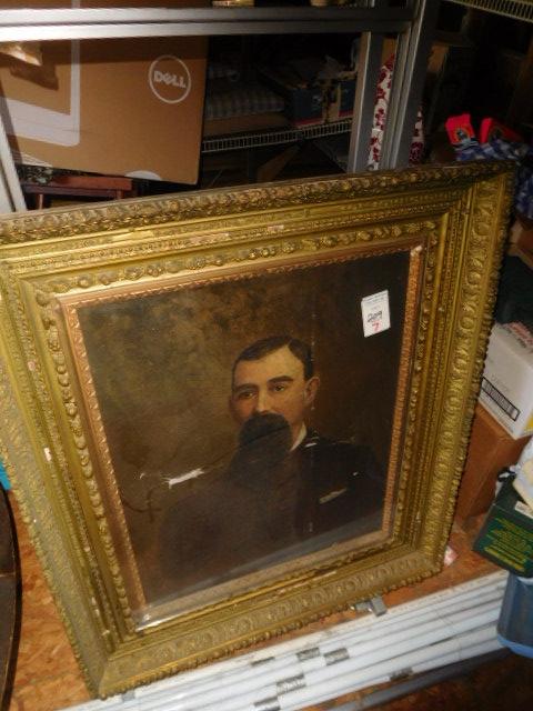 Greg Hensley Estate Auction -Blountville Tennessee - DSCN5943.JPG