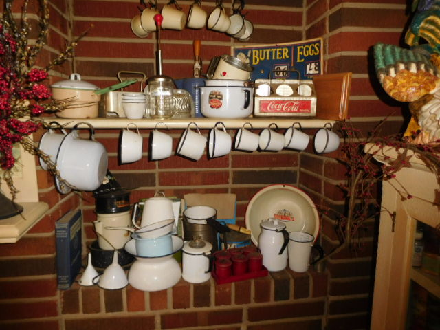 Greg Hensley Estate Auction -Blountville Tennessee - DSCN5952.JPG