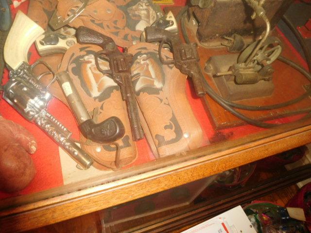 Greg Hensley Estate Auction -Blountville Tennessee - DSCN5984.JPG