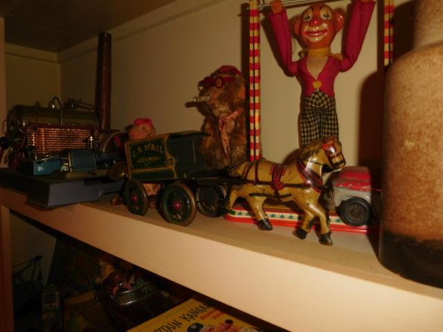 Greg Hensley Estate Auction -Blountville Tennessee - DSCN5987.JPG