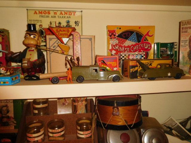 Greg Hensley Estate Auction -Blountville Tennessee - DSCN5988.JPG