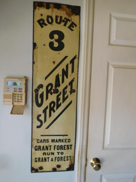 Greg Hensley Estate Auction -Blountville Tennessee - DSCN5992.JPG