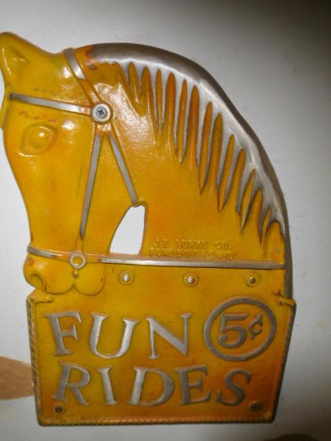 Greg Hensley Estate Auction -Blountville Tennessee - DSCN5995.JPG