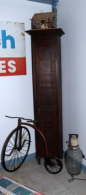 Greg Hensley Estate Auction -Blountville Tennessee - JP_3613_LO.jpg