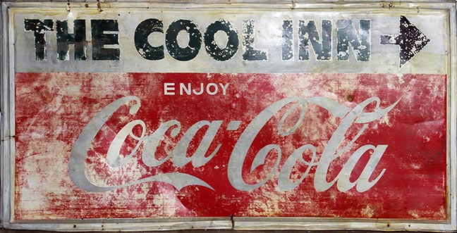 Greg Hensley Estate Auction -Blountville Tennessee - JP_3619_LO.jpg