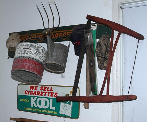 Greg Hensley Estate Auction -Blountville Tennessee - JP_3627_LO.jpg