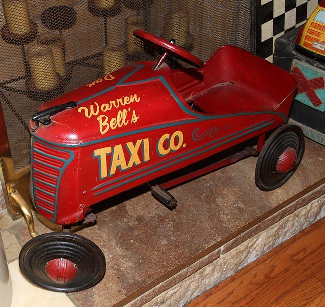Greg Hensley Estate Auction -Blountville Tennessee - JP_3641_LO.jpg