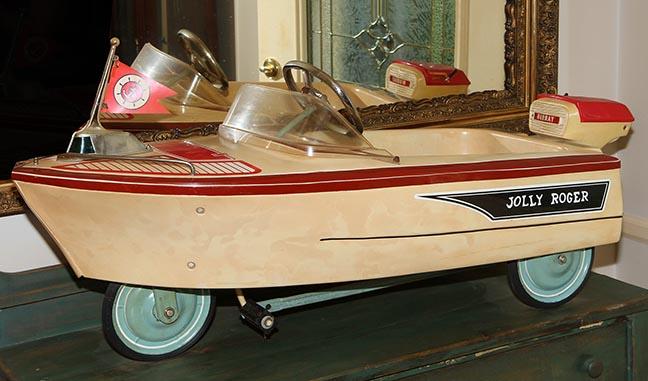 Greg Hensley Estate Auction -Blountville Tennessee - JP_3647_LO.jpg