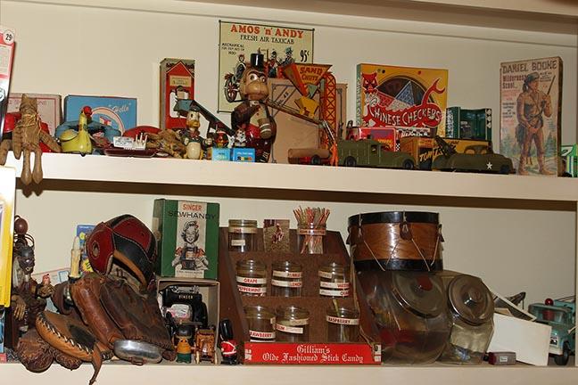 Greg Hensley Estate Auction -Blountville Tennessee - JP_3653_LO.jpg