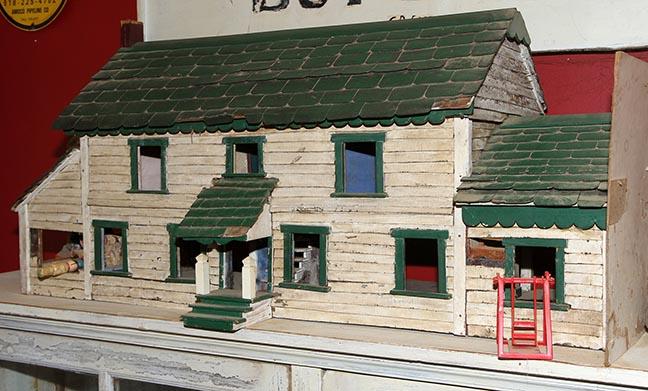 Greg Hensley Estate Auction -Blountville Tennessee - JP_3654_LO.jpg