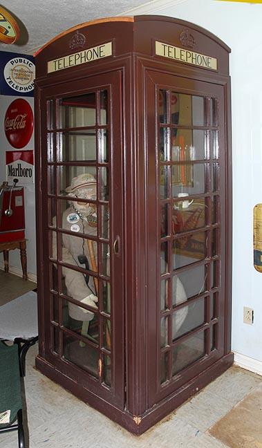 Greg Hensley Estate Auction -Blountville Tennessee - JP_3662_LO.jpg