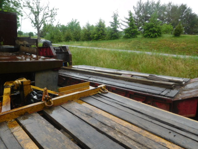 Greg Hensley (Tri City Excavating) Estate Kingsport Tennessee  - DSCN6169.JPG