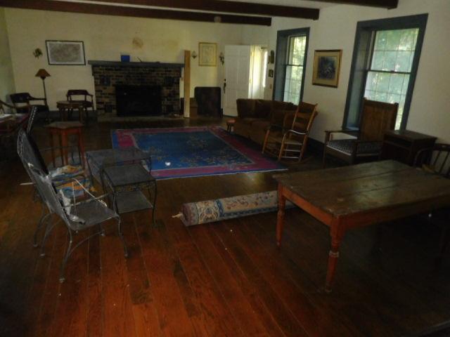 Bill Adams Estate - DSCN6548.JPG