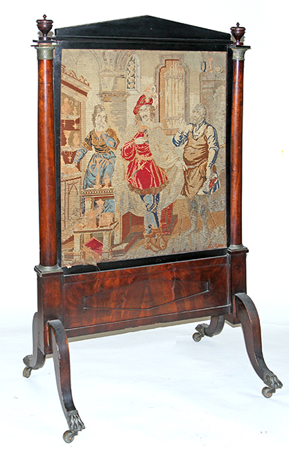 Collectors Carousel  Estates Auction - 181_1.jpg