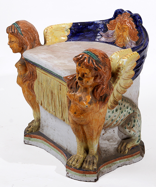 Collectors Carousel  Estates Auction - 18_1.jpg