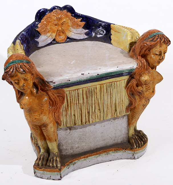 Collectors Carousel  Estates Auction - 19_2.jpg