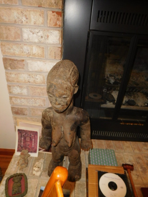 Robert  Bob  Samuels Estate Auction - DSCN6573.JPG