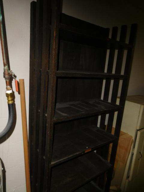 Robert  Bob  Samuels Estate Auction - DSCN6612.JPG