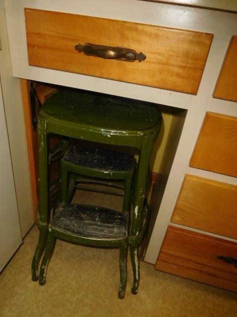 Robert  Bob  Samuels Estate Auction - DSCN6635.JPG