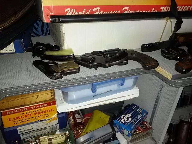 Dean Malone Estate Gun Auction - 20180727_110606.jpg